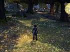 Imagen Xbox 360 Fable Anniversary
