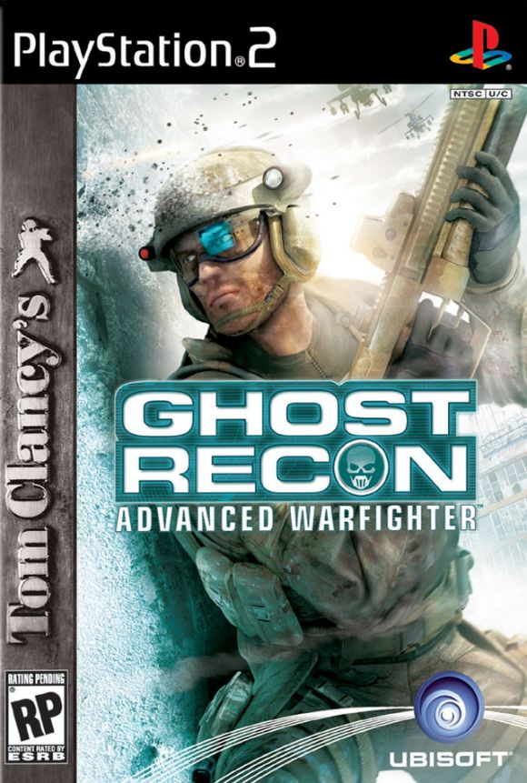 Ghost recon online coupons 2018
