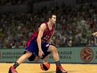 Imagen NBA 2K14 (PS3)