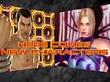 Additional Characters (Tekken Revolution)