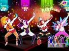 Imagen Wii Just Dance 2014