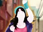 Just Dance 2014 - Katy Perry