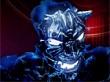 Omen, el nuevo luchador de Killer Instinct, muestra su poder en v�deo