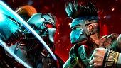 Killer Instinct mejorará su apartado gráfico en la Season 3