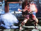 Killer Instinct - Captura Gameplay E3 2013