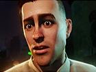 V�deo Sunset Overdrive El nuevo juego de los responsables de Ratchet & Clank se muestra en su espectacular tr�iler de lanzamiento.