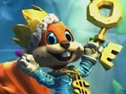 Project Spark - The Conker Mega Pack