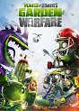Plants vs. Zombies: Garden Warfare X360
