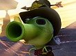 V�deo Plants vs. Zombies: Garden Warfare
