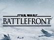 Star Wars: Battlefront presentar� su tr�iler oficial el 17 de abril