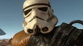 Video Star Wars Battlefront - Gameplay Cooperativo - E3 2015