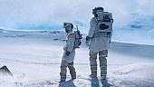 Video Star Wars Battlefront - Los Planetas