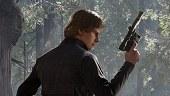 Video Star Wars Battlefront - Gameplay Comentado 3DJuegos - Juego Final