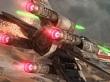 La Batalla de Jakku - Tráiler (Star Wars: Battlefront)