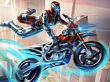 El divertido Trials Fusion se lanzar� en abril