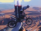 Trials Fusion - Ride On