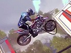 V�deo Trials Fusion Empire of the Sky (DLC)