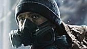 Ubisoft Massive insiste en la condición de RPG de The Division