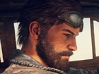Mad Max - Gameplay a Fondo