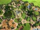 Zoo Tycoon - Imagen
