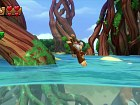 Pantalla DKC: Tropical Freezce