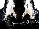 Call of Duty: Black Ops 2 - Vengeance