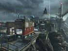 Imagen Black Ops 2 - Vengeance