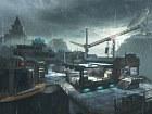 Imagen PC Black Ops 2 - Vengeance