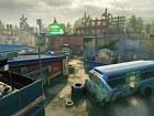 Imagen PS3 Black Ops 2 - Vengeance
