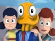 Octodad: Dadliest Catch supera las 450.000 copias vendidas
