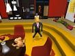 Octodad: Deadlies Catch