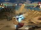 Imagen Naruto: Ultimate Ninja Storm 3 - Full Burst (PC)