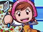 Cooking Mama 5: Bon App�tit! - Tr�iler de Lanzamiento