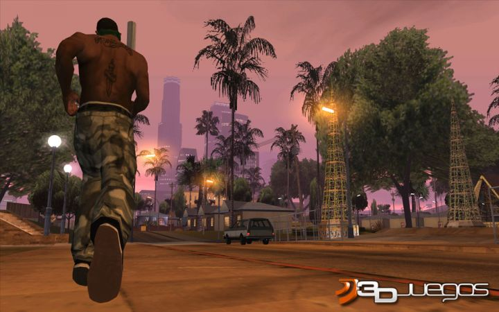 grand theft auto san andreas 21182 GTA San Andreas 1 link [FULL]