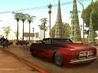 V�deo GTA: San Andreas: