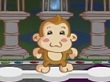 V�deo Baboon!