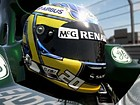 V�deo F1 2013: