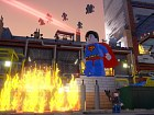 Imagen LEGO Movie the Videogame
