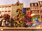 LEGO Movie the Videogame - Imagen PS4