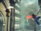 Imagen Xbox One Strider