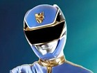 V�deo Power Rangers: Megaforce: