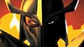 Teenage Mutant Ninja Turtles - Tr�iler de Lanzamiento