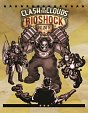 BioShock - Clash of the Clouds