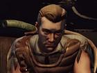 BioShock Infinite - Pante�n Marino 2 - Gameplay: Buscando al Anciano