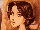 BioShock Infinite - Pante�n Marino 2 - Gameplay: Primeros Minutos (Spoilers)