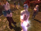 Imagen Fable: The Lost Chapters (PC)