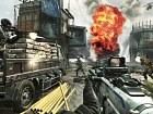 Black Ops 2 - Apocalypse