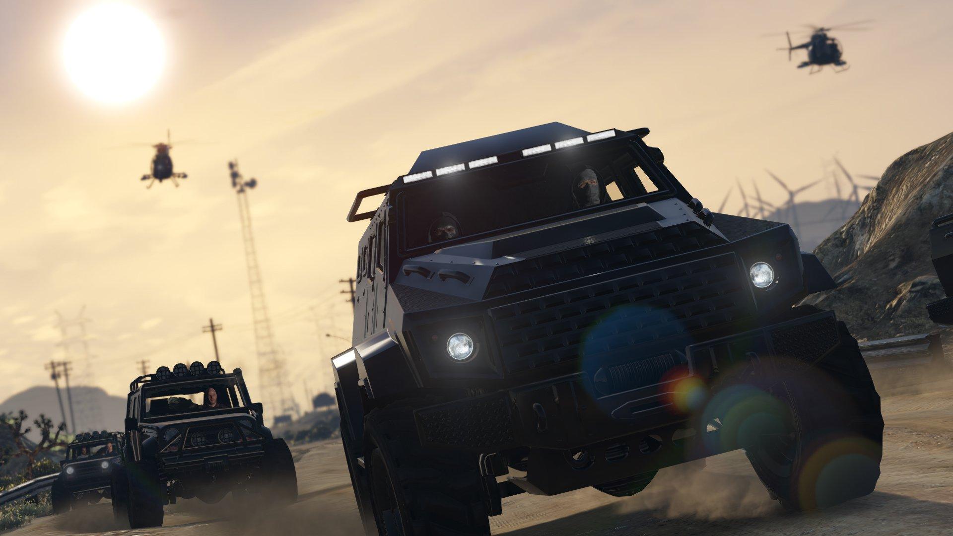 san andreas cheats playstation 3 with Grand Theft Auto Online on Code Gta 5 Gta 20V  20xbox 20arabe moreover Cars moreover Gta San Andreas as well  moreover Gta 3 Resimleri.