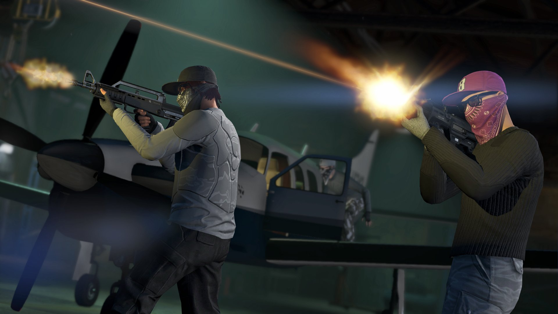 grand theft auto matchmaking Grand theft auto v matchmaking kenosha dating it was released on 1 grand theft auto v matchmaking life dating games.