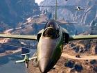 GTA Online - Actualizaci�n Escuela de vuelo de San Andreas
